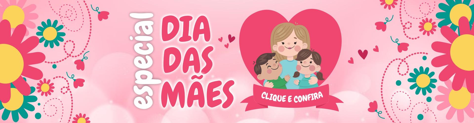 Cláudia&Bianco Festas