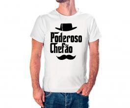 Camiseta dia dos pais mod34 Tecido 100% Poliéster Estampa Colorida A3  Sublimação